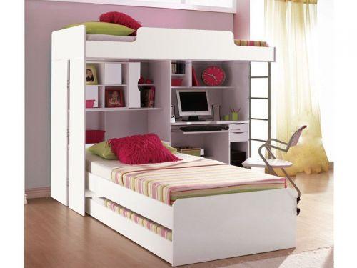 Montador de Móveis-são Paulo Zona Leste Zona Norte Zo  Zs 496716