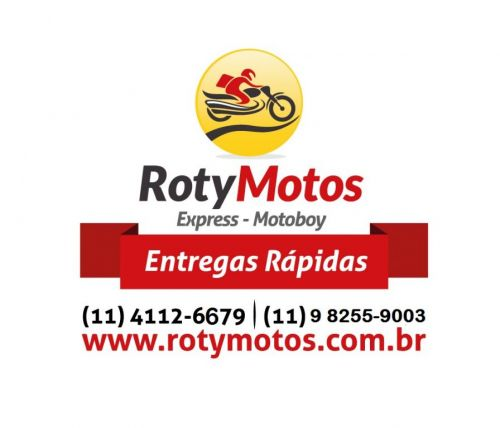 motoboy no butantã  zona oeste 301306
