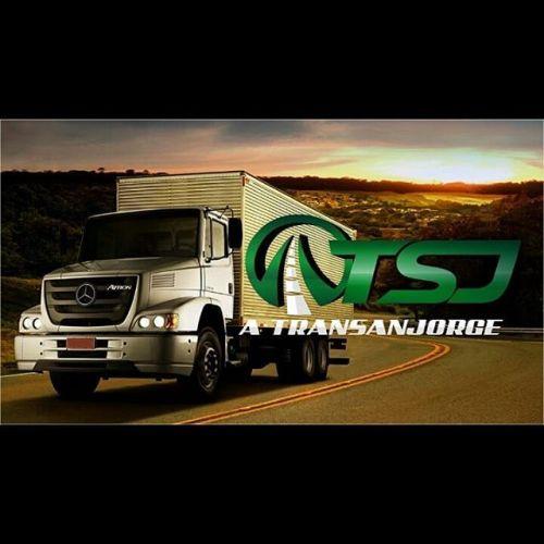 Mudanças e Transportes 497921