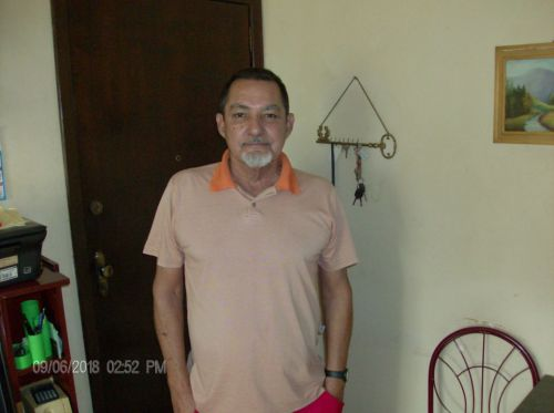 Legalização de Imóveis  Compra e Venda   Nova Iguaçu Rj 477645