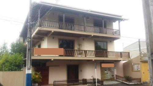 Oportunidade De Investimento Pra Sua Família Em Balneário Camboriú-sc 331989