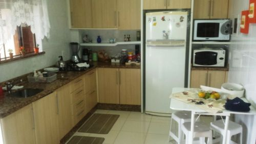 Oportunidade De Investimento Pra Sua Família Em Balneário Camboriú-sc 331991