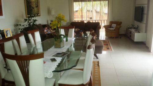 Oportunidade De Investimento Pra Sua Família Em Balneário Camboriú-sc 331993