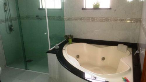 Oportunidade De Investimento Pra Sua Família Em Balneário Camboriú-sc 331996