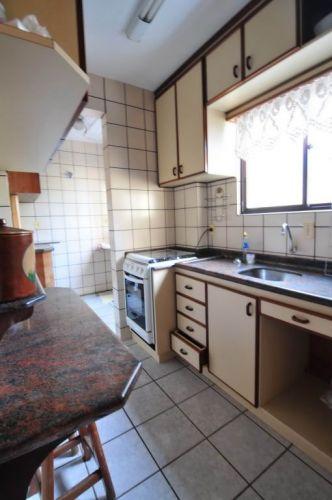 Ótimo Apartamento Quadra Mar Em Balneário Camboriú-sc 334835