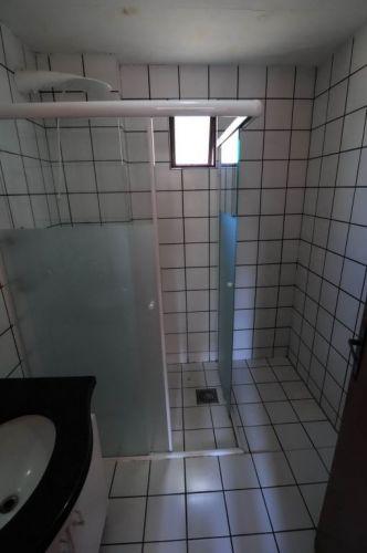 Ótimo Apartamento Quadra Mar Em Balneário Camboriú-sc 334840