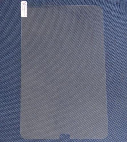 Película de Vidro Temperado para Tablet Samsung Galaxy Tab e 9.6 Modelos Sm-t560n ou Sm-t561m 219849