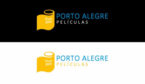 Pelicula Predial 3m Em Porto Alegre 201237