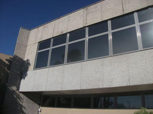 Pelicula Predial 3m Em Porto Alegre 201245