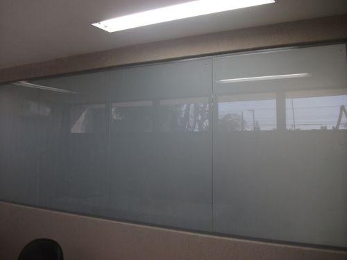 Pelicula Predial 3m Em Porto Alegre 201248