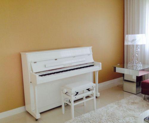 Piano Fritz Dobbert excelente qualidade 518527