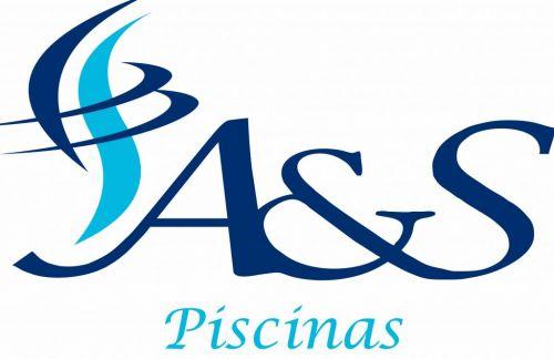 Piscineiro Profissional 290858