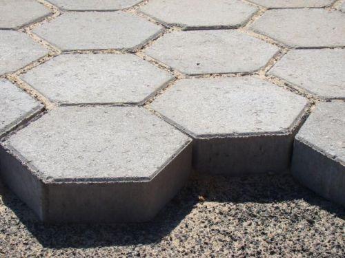 Pisos intertravados de concreto direto de fabrica  para todo estado de São Paulo 460324