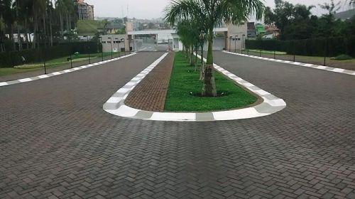 Pisos intertravados de concreto direto de fabrica  para todo estado de São Paulo 460328