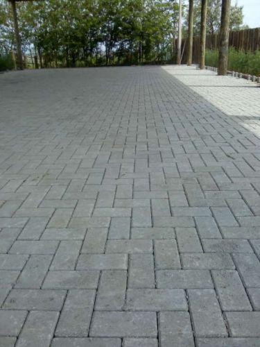 Pisos intertravados de concreto direto de fabrica  para todo estado de São Paulo 460330