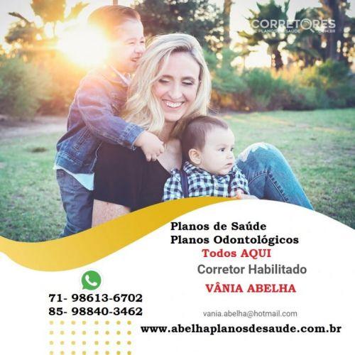Plano de Saúde Unimed - como contratar -  85  98840-3462 568550