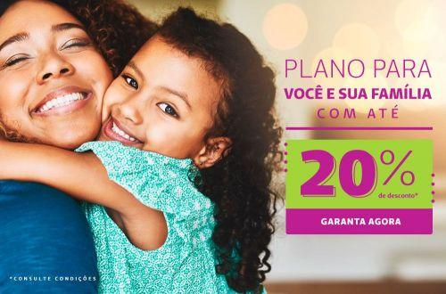 Planos De Saúde e Odontológicos Em Fortaleza- 85-98840-3462 494967