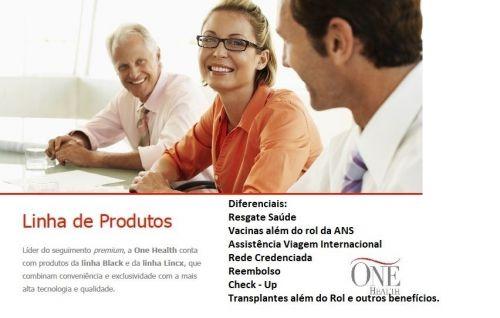 Planos De Saúde e Odontológicos Em Fortaleza- 85-98840-3462 494969