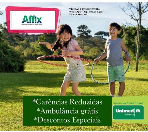 Planos De Saúde e Odontológicos Em Fortaleza- 85-98840-3462 498002