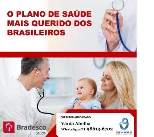 Planos De Saúde e Odontológicos Em Fortaleza- 85-98840-3462 498005