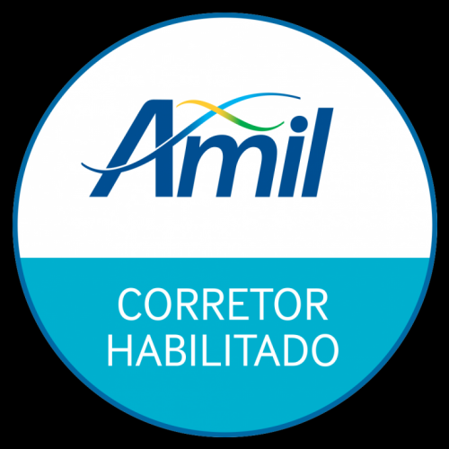 Planos de Saúde em Fortaleza - Amil para estudantes e diversos profissionais - Whatsapp: 85 98840-3462 446431