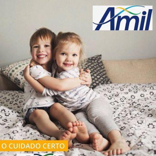 Planos de Saúde em Fortaleza - Amil para estudantes e diversos profissionais - Whatsapp: 85 98840-3462 494981