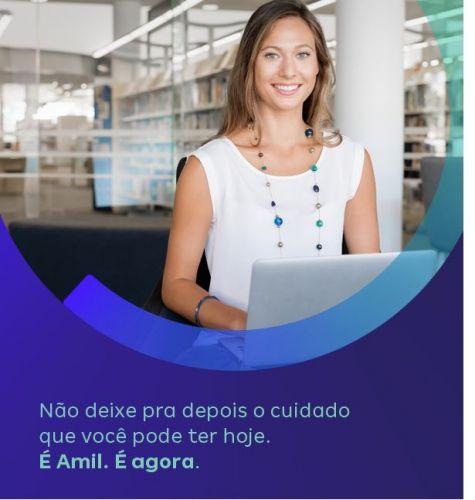 Planos de Saúde em Fortaleza - Amil para estudantes e diversos profissionais - Whatsapp: 85 98840-3462 494982