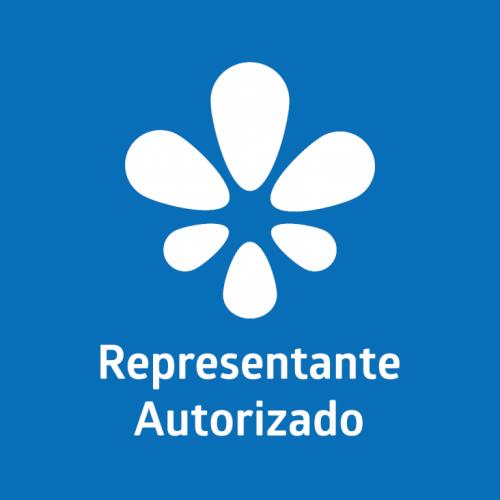 Planos de Saúde em Fortaleza -as melhores operadoras Aqui -whatsapp: 85  98840-3462 487322