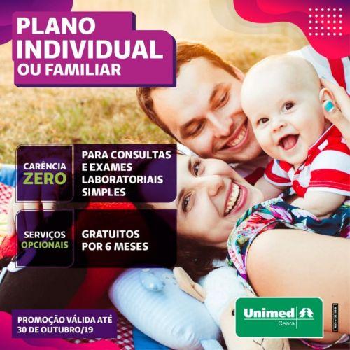 Planos De Saúde Unimed Fortaleza -o Plano Que Cuida de Você -tel: 85-98840-3462 521819