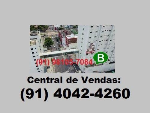 Porto Dias Saúde É o Seu Plano É Mais Novo Plano Do Hospital Porto Dias Em Belém. 581797