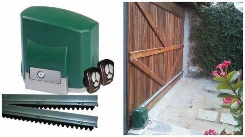 Conserto de portões automáticos de garagens em São Gonçalo - Vendas e Instalações 405367