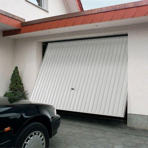 Conserto de portões automáticos de garagens em São Gonçalo - Vendas e Instalações 405371