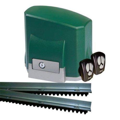 Conserto de portões automáticos de garagens em São Gonçalo - Vendas e Instalações 405372