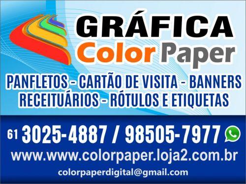 Promoção: Banner 080×120 por R$ 5000 475820