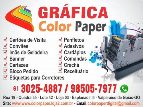 Promoção: Banner 080×120 por R$ 5000 475821