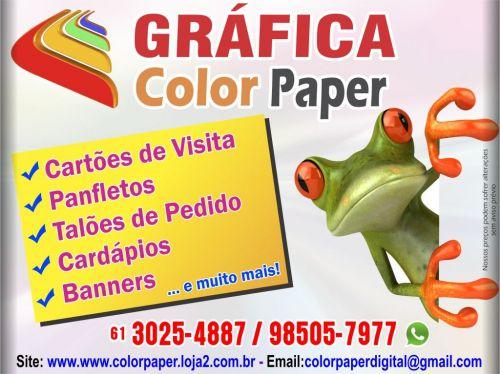 Promoção: Banner 080×120 por R$ 5000 475822