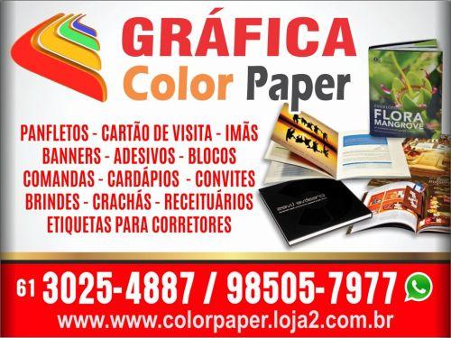 Promoção: Banner 080×120 por R$ 5000 475823