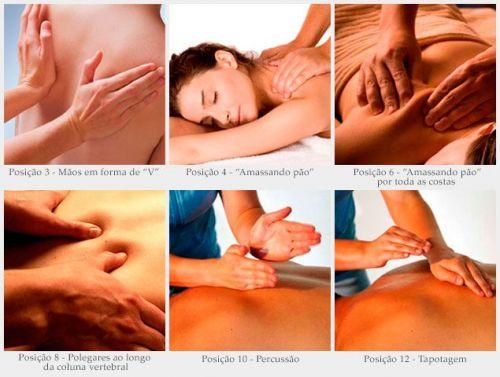 quick massage sserviços em qualidade de vida empresas eventos particulares empresas de publicidade eventos abertos e fechados praia e outros formatos 407710