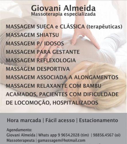 quick massage sserviços em qualidade de vida empresas eventos particulares empresas de publicidade eventos abertos e fechados praia e outros formatos 407713