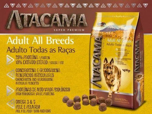 Ração para seus pets ótima qualidade e preço justo. 491583