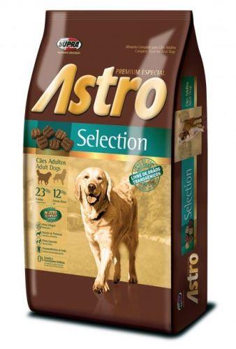 Ração para seus pets ótima qualidade e preço justo. 491586