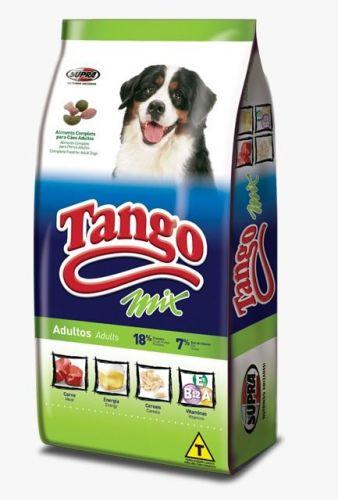 Ração para seus pets ótima qualidade e preço justo. 491587