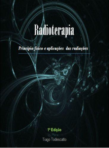 Radioterapia 202280