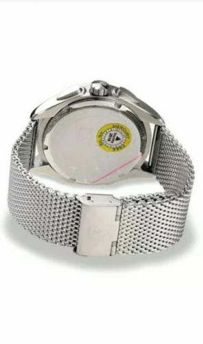 Relógio Ferrari Mod. 0830347 537420