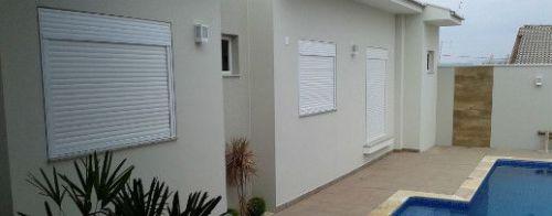Reposição de lâminas em janelas e portas com persiana integrada 379409