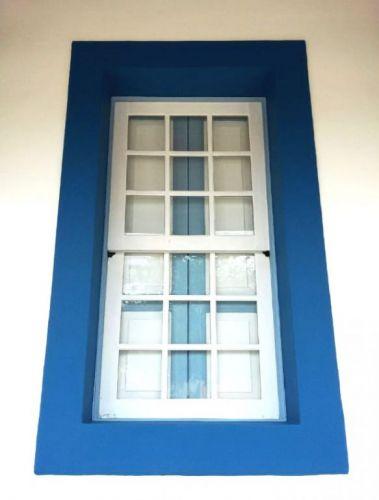 Restauração e Reforma de Portas e Janelas - Armazém Genoveva 484830