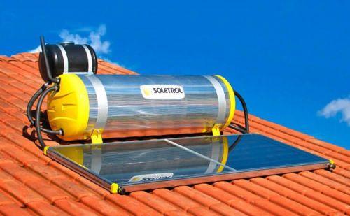 Rio de Janeiro instalação boiler à gás elétrico solar 2661-0361 484250