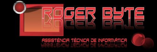 Roger Byte Assistência Técnica De Informática Piracicaba 312679