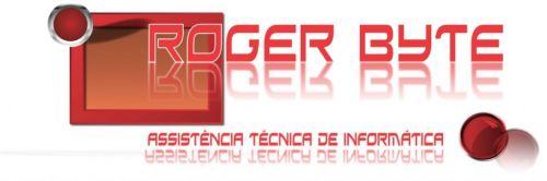 Roger Byte Assistência Técnica De Informática Piracicaba 312685