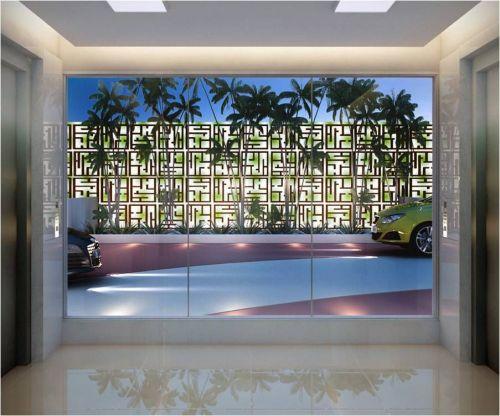 Super oferta de Sala Comercial  na Av. Santos Dumont 539647